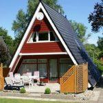 cropped-cropped-ostseeferien_damp_ferienhaus3.jpg