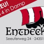 ostseeferien_damp_entdeckerbad