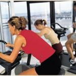 geraete-fitness