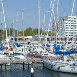 cropped-ostseeferien_damp_willkommen_2 (1)