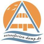 Logo Ferienhaus Ib