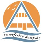 cropped-Logo-Ferienhaus-Ia.jpg