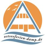 cropped-Logo-Ferienhaus-Ib-2.jpg