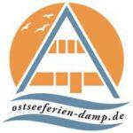 cropped-cropped-Logo-Ferienhaus-Ib-5.jpg