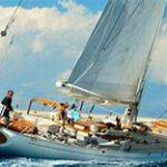 ostseeferien_damp_yacht